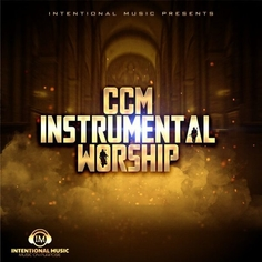 CCM Instrumental Worship