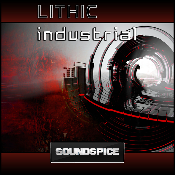 Lithic Industrial
