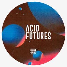 Acid Futures