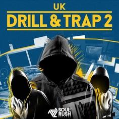 UK Drill &Trap 2