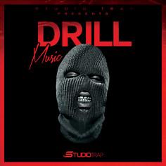 Drill Music