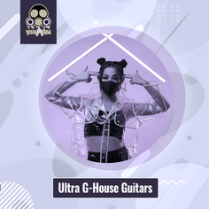 Ultra G-House Guitars