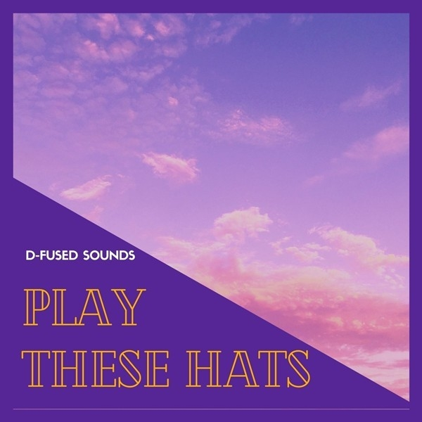 Play These Hats