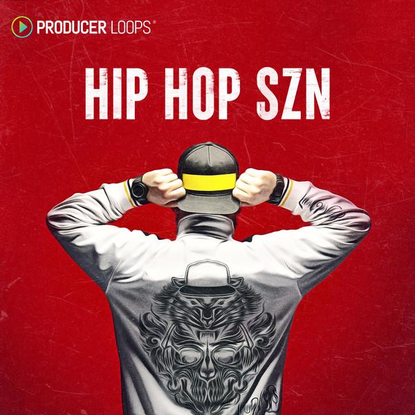 Hip Hop SZN