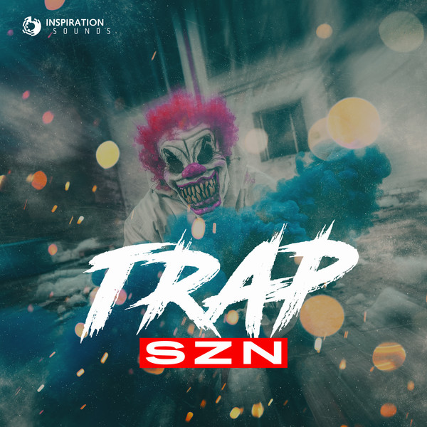 Trap SZN