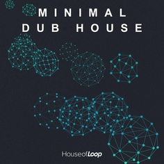 Minimal Dub House