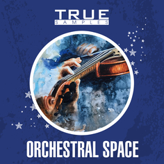 Orchestral Space