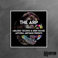 The Arp