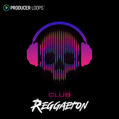 Club Reggaeton