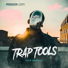 Trap Tools for Serum
