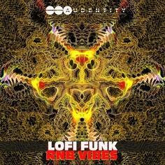 LoFi Funk & Rnb Vibes