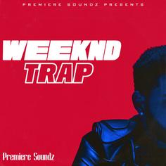 Weeknd Trap