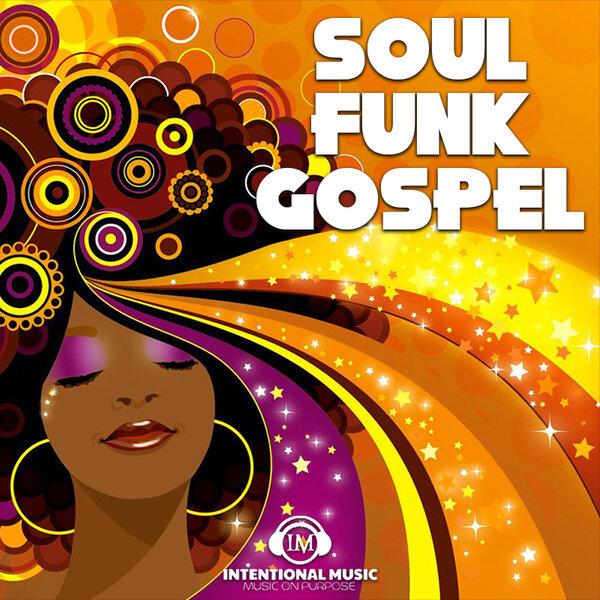Soul Funk Gospel
