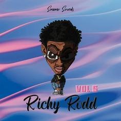 Richy Rodd Vol 5