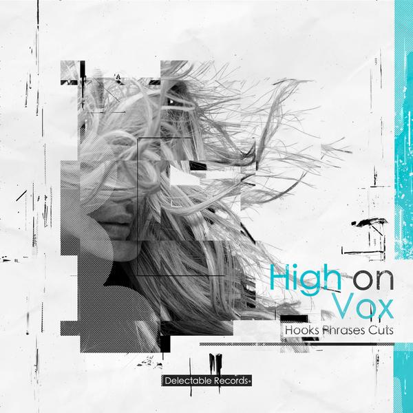 High on Vox