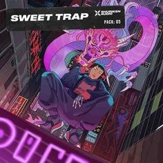 Sweet Trap
