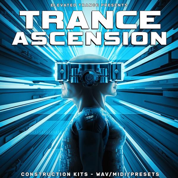 Trance Ascension