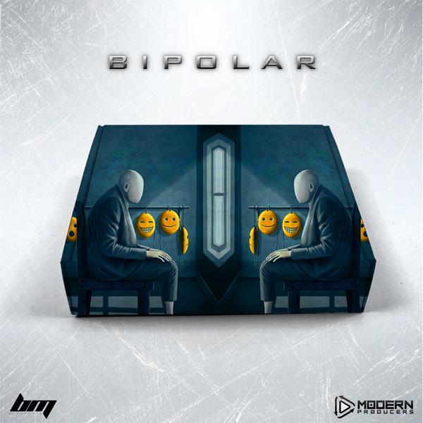 Bipolar (MIDI & Stem Kit)
