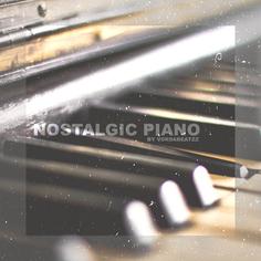 Nostalgic Piano