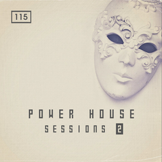 Power House Sessions 2