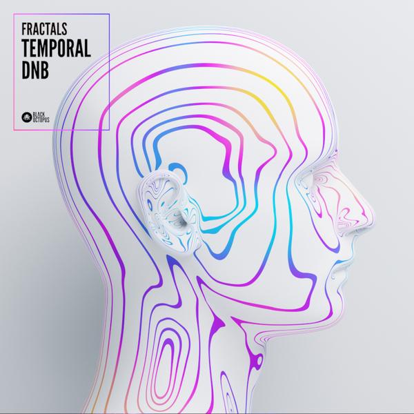 Black Octopus Sound - Temporal Drum & Bass