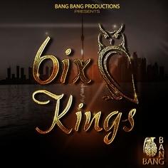 6ix Kings