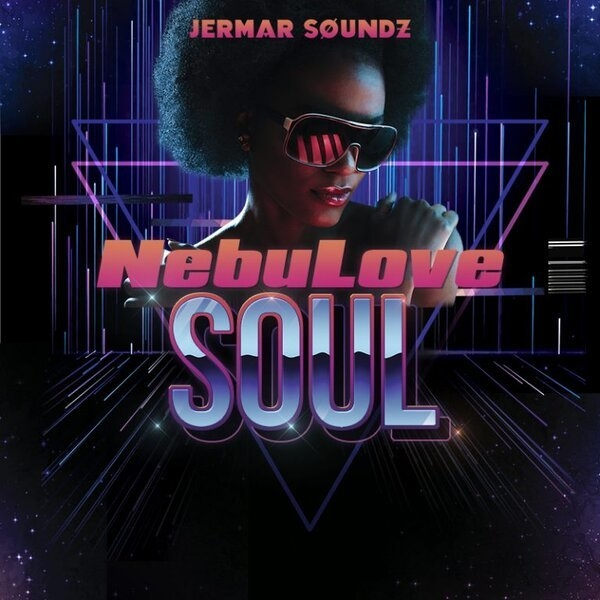 NebuLove Soul