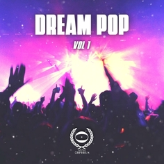 Dream Pop Vol 01