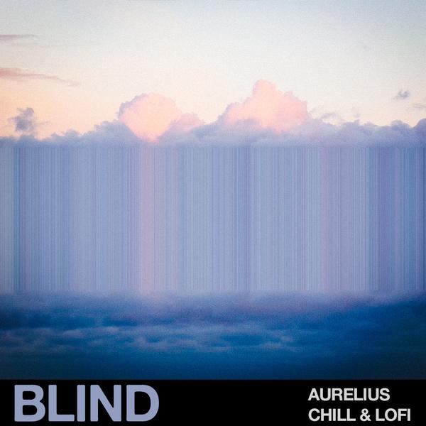 Aurelius: Chill & Lofi