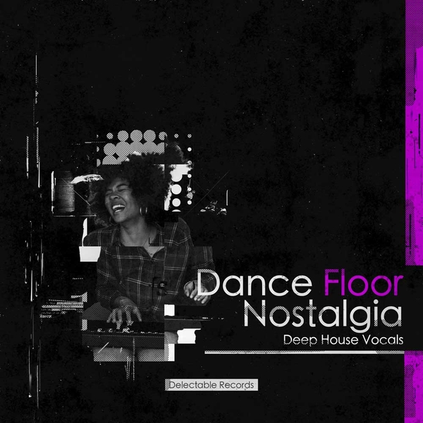 Dance Floor Nostalgia