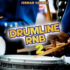 Drumline RnB 2