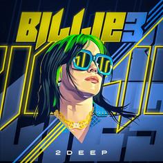 Billie 3