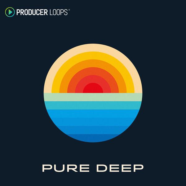 Pure Deep
