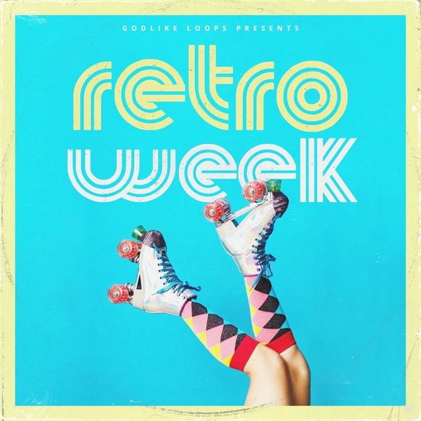 Retro Week