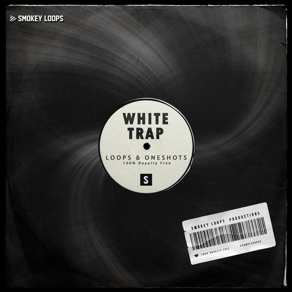 Smokey Loops: White Trap