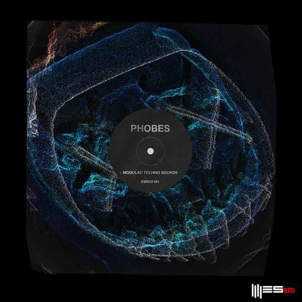 Phobes