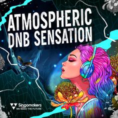Atmospheric DnB Sensation