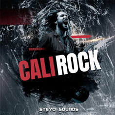 Cali Rock