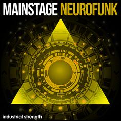 Mainstage NeuroFunk
