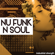 Nu Funk and Soul