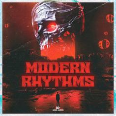 Modern Rhythms