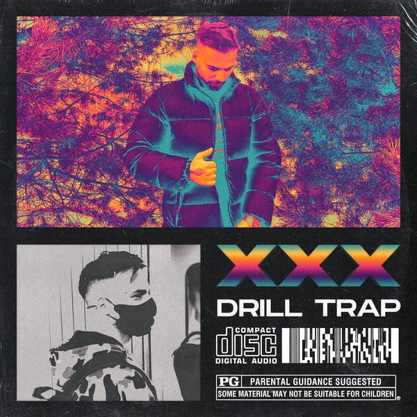 XXX Drill Trap