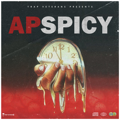 AP Spicy