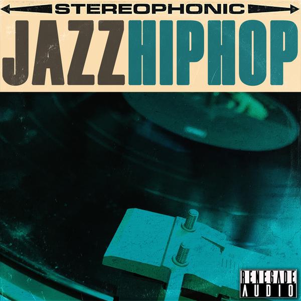 JazzHiphop