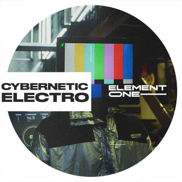 Cybernetic Electro