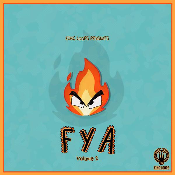 FYA Vol 2