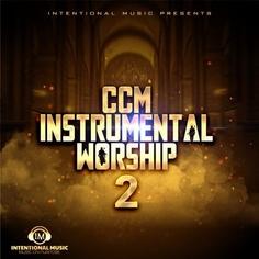 CCM Instrumental Worship 2