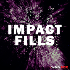 Smokey Loops: Impact & Fills