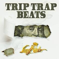 Trip Trap Beats