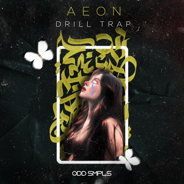 Aeon: Drill Trap
